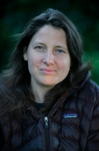 Catherine Klebl healer